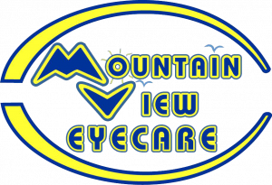 Mountain View Eyecare logo